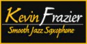Kevin Frazier Smooth Jazz Entertainment